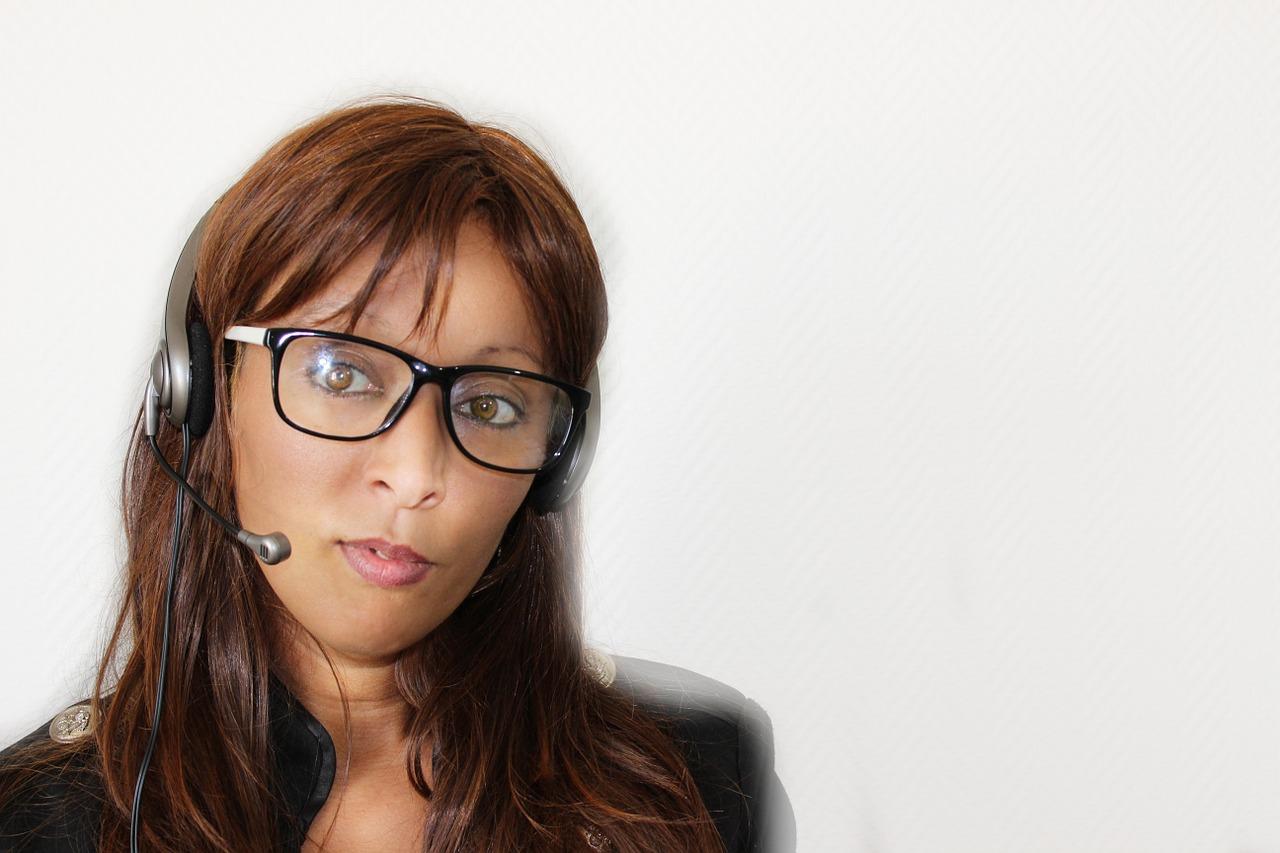 Director of Mental Health Hotline