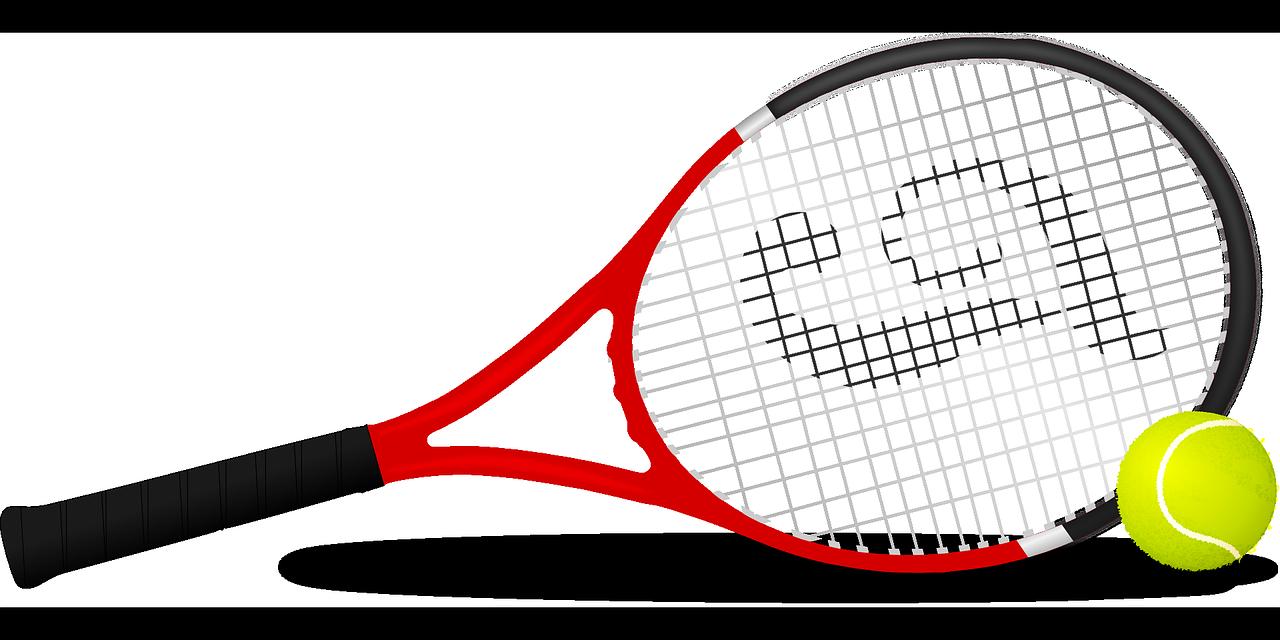 Director of Tennis (Resort) - Arthur