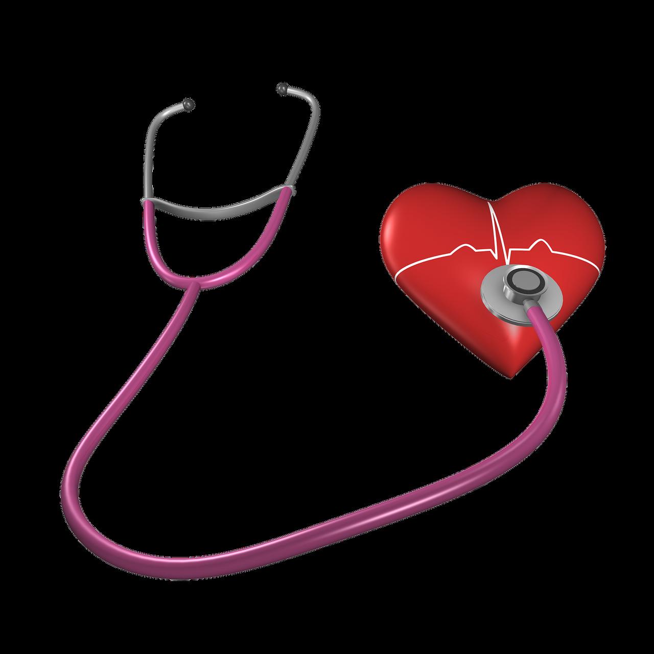 Doctor (Cardiologist) - Dr. Erik