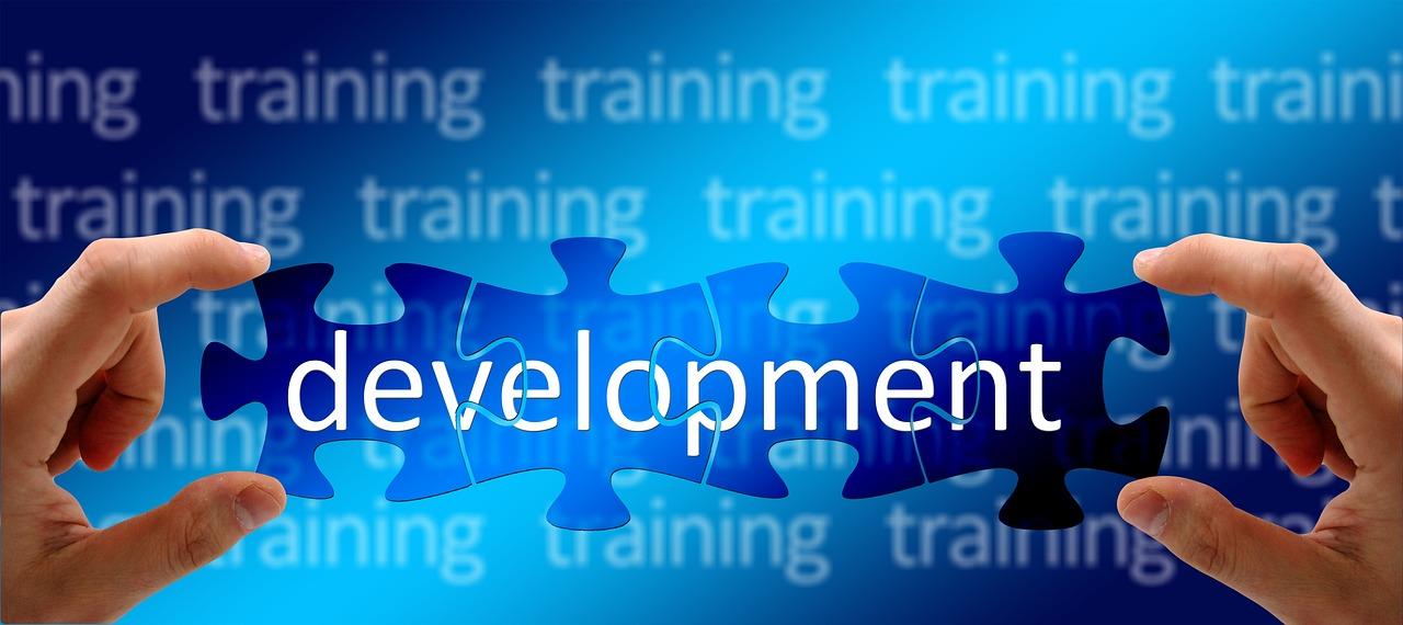 OBGYN Business Development Director
