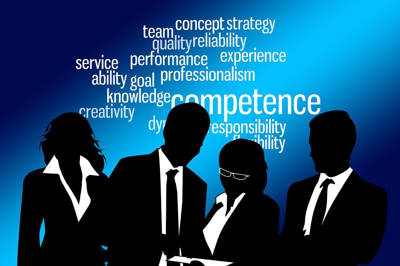 Organizational Development Specialist - Candys