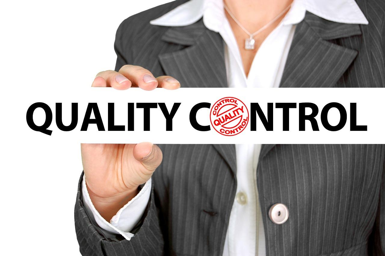 Quality Control Bioassay Analyst - Jess