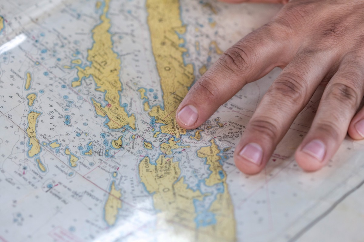 Urban and Regional Land Planner